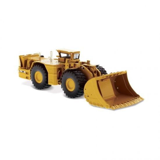 Cat  R300H Undergound Wheel loader 1-50 Diecast DM85297