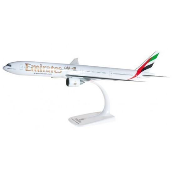 Emirates Boeing 777  36cm Diecast HP610544